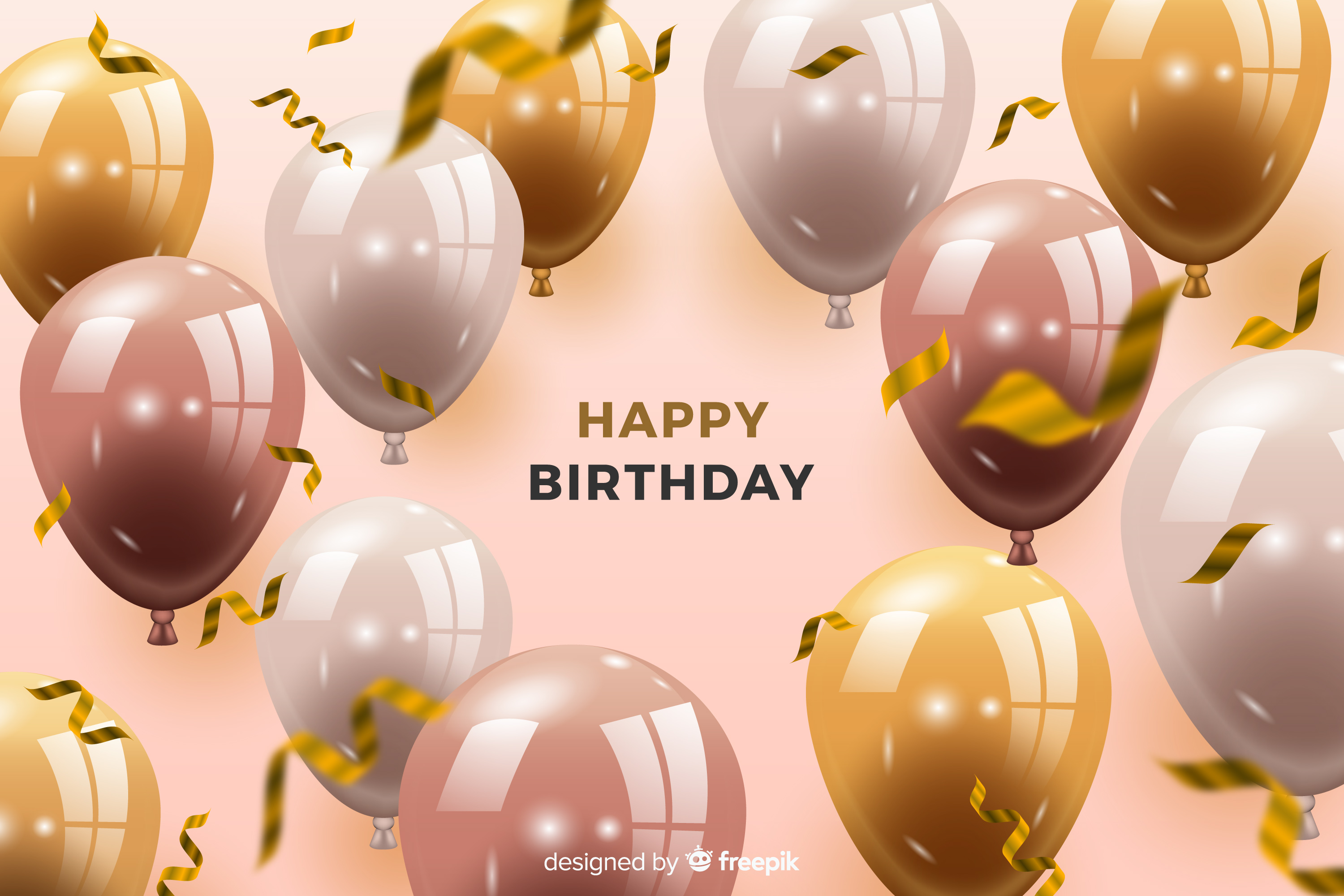 <a href='https://it.freepik.com/vettori-gratuito/sfondo-di-compleanno-con-palloncini_2920866.htm'>Designed by Pikisuperstar</a>